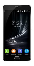 Смартфон Blackview A9 Pro