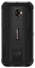 Смартфон Blackview BV5900