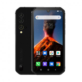 Смартфон Blackview BV9900